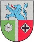Wiesweiler